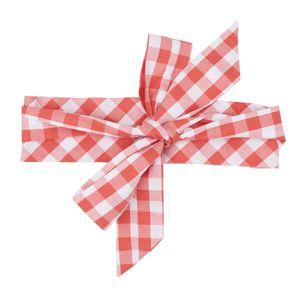 roupa-infantil-acessorios-menina-faixa-picnic-detalhe-green-by-missako-G5853023-100