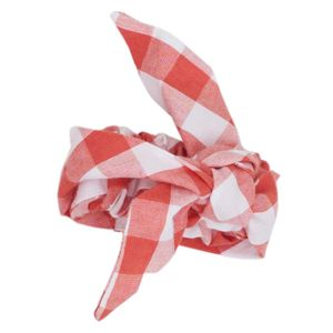 roupa-infantil-acessorios-menina-pulseira-picnic-green-by-missako-G5853033-100