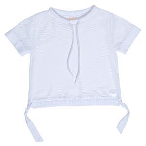 roupa-infantil-camiseta-menina-sunbeat-green-by-missako-G5800307-010