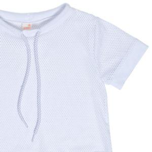 roupa-infantil-camiseta-menina-sunbeat-detalhe-green-by-missako-G5800307-010