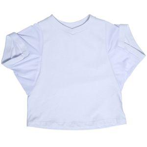 roupa-infantil-camiseta-menina-sunrise-green-by-missako-G5800317-010
