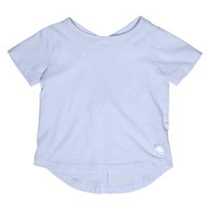 roupa-infantil-camiseta-menina-sunshine-green-by-missako-G5800327-010