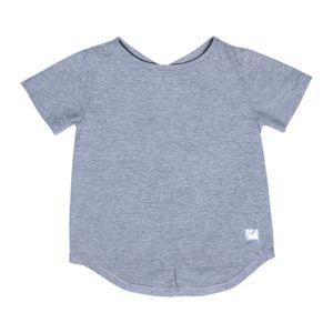 roupa-infantil-camiseta-menina-sunshine-green-by-missako-G5800327-550