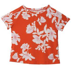 roupa-infantil-camiseta-menina-sunday-green-by-missako-G5800357-100