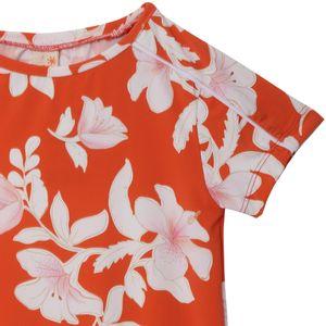 roupa-infantil-camiseta-menina-sunday-detalhe1-green-by-missako-G5800357-100