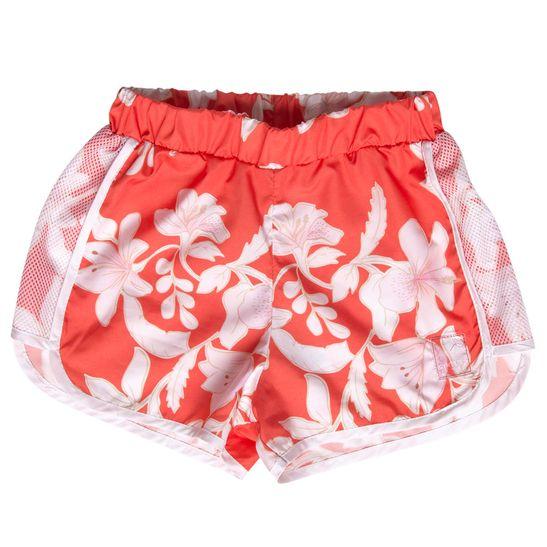 roupa-infantil-short-menina-sunday-green-by-missako-G5800407-100
