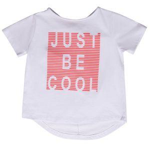 roupa-infantil-camiseta-menina-green-by-missako-G5800507_010