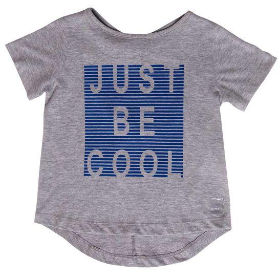 roupa-infantil-camiseta-menina-green-by-missako-G5800507_550