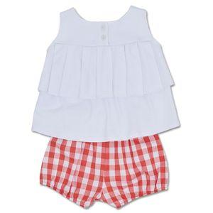 roupa-infantil-conjunto-picnic-bebe-menina-green-by-missako-costas-G5803021-010
