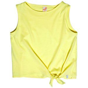 roupa-infantil-regata-menina-anis-amarelo-tamanho-infantil-green-by-missako-G5801734-300
