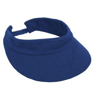 roupa-infantil-acessorios-menina-viseira-ferias-azul-escuro-green-by-missako-G5851013-770
