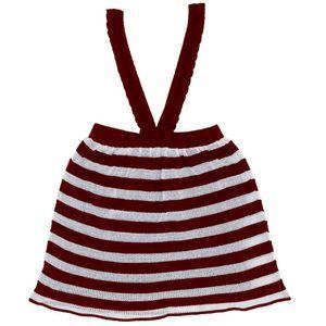 roupa-infantil-menina-salopete-navy-vermelha-green-by-missako-G5872013-100