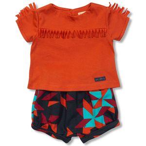 roupa-infantil-conjunto-bebe-menina-navajo-azul-escuro-green-by-missako-G5704031-770
