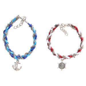 acessorio-infantil-kit-pulseiras-navy-vermelha-azul-menina-green-by-missako-G5852013-001