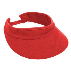roupa-infantil-acessorios-menina-viseira-ferias-vermelha-green-by-missako-G5851013-100
