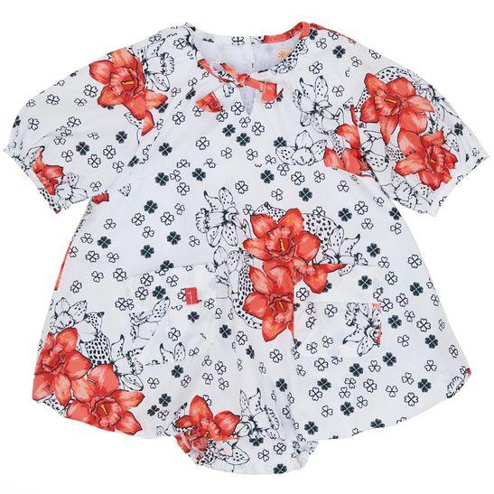 roupa-infantil-bebe-menina-vestido-tropical-green-by-missako-G5804001-020
