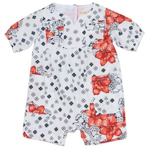 roupa-infantil-bebe-menina-macacao-tropical-green-by-missako-G5804011-020