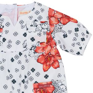 roupa-infantil-bebe-menina-macacao-tropical-detalhe-green-by-missako-G5804011-020