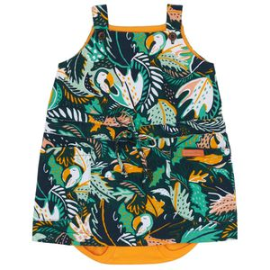 roupa-infantil-bebe-menina-vestido-jungle-green-by-missako-G5804021-600