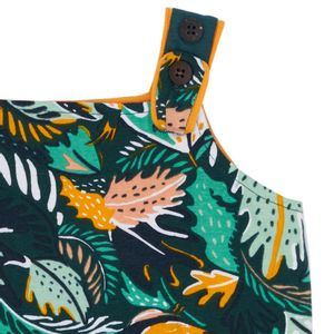 roupa-infantil-bebe-menina-vestido-jungle-detalhe-green-by-missako-G5804031-600