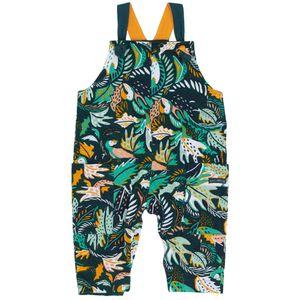 roupa-infantil-menina-tamanho-toddler-macacao-jungle-green-by-missako-G5804322-600