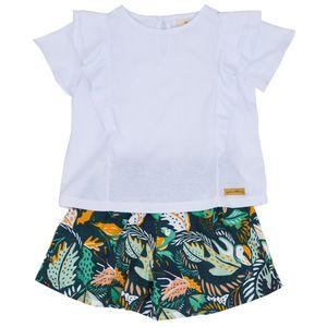 roupa-infantil-menina-tamanho-toddler-conjunto-jungle-green-by-missako-G5804336-600
