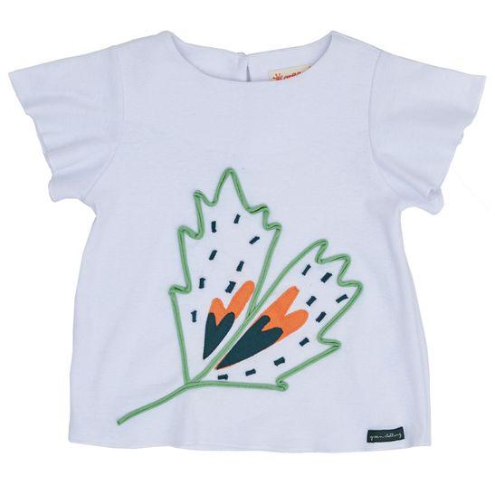 roupa-infantil-menina-tamanho-toddler-camiseta-fauna-green-by-missako-G58044342-010