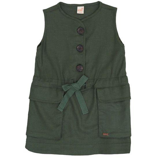 roupa-infantil-menina-tamanho-toddler-vestido-safari-green-by-missako-G5804362-600