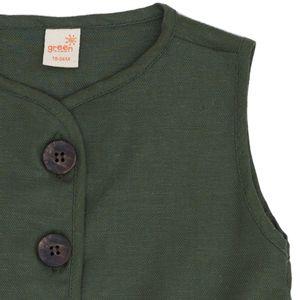 roupa-infantil-menina-tamanho-toddler-vestido-safari-green-by-missako-detalhe-G5804362-600