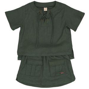 roupa-infantil-menina-tamanho-toddler-conjunto-safari-green-by-missako-G5804372-600