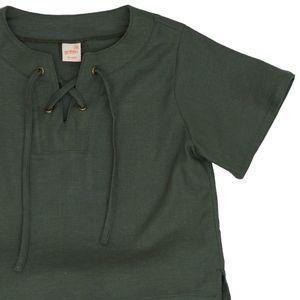 roupa-infantil-menina-tamanho-toddler-conjunto-safari-green-by-missako-detalhe-G5804372-600