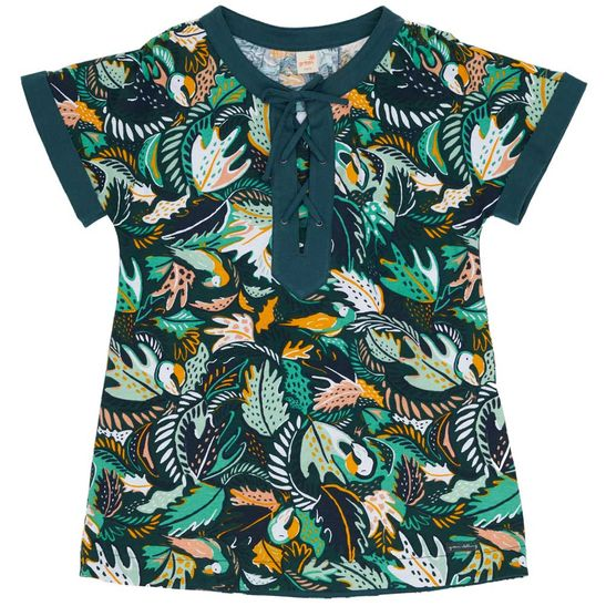 roupa-infantil-vestido-tamanho-infantil-menina-jungle-green-by-missako-G5804644-600