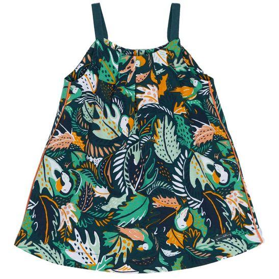 roupa-infantil-blusa-tamanho-infantil-menina-jungle-green-by-missako-G5804654-600