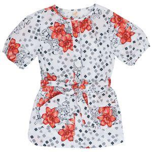 roupa-infantil-vestido-tamanho-infantil-menina-tropical-green-by-missako-G5804664-010