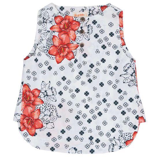 roupa-infantil-blusa-tamanho-infantil-menina-tropical-green-by-missako-G5804674-010