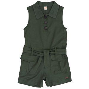 roupa-infantil-macacao-tamanho-infantil-menina-safari-green-by-missako-G5804684-600