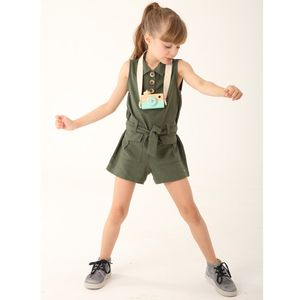 roupa-infantil-macacao-tamanho-infantil-menina-safari-green-by-missako-modelo-G5804684-600