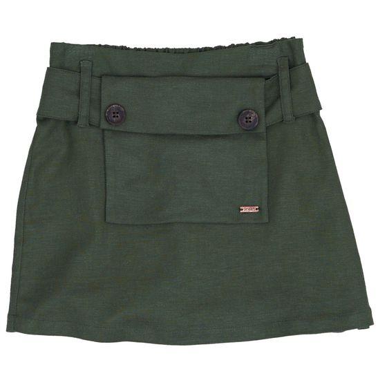 roupa-infantil-saia-tamanho-infantil-menina-safari-green-by-missako-G5804694-600
