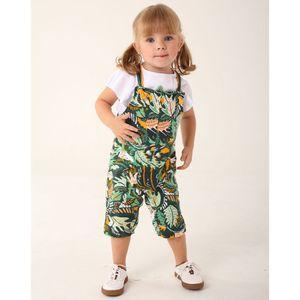 roupa-infantil-menina-tamanho-toddler-macacao-jungle-green-by-missako-modelo-G5804322-600