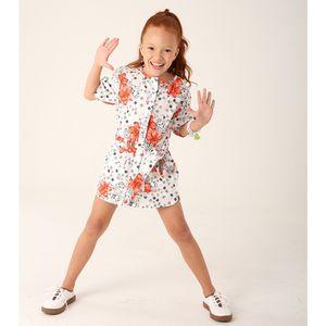 roupa-infantil-vestido-tamanho-infantil-menina-tropical-green-by-missako-modelo-G5804664-010