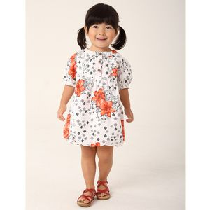 roupa-infantil-menina-tamanho-toddler-vestido-tropical-green-by-missako-modelo-G5804352-010