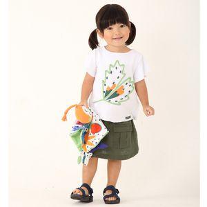 roupa-infantil-menina-tamanho-toddler-camiseta-fauna-green-by-missako-modelo-G58044342-010