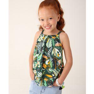roupa-infantil-blusa-tamanho-infantil-menina-jungle-green-by-missako-modelo-G5804654-600