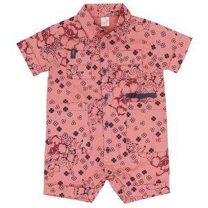 roupa-infantil-bebe-menino-macacao-safari-green-by-missako-G5804161-440