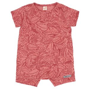roupa-infantil-bebe-menino-macacao-folhas-green-by-missako-G5804171-400