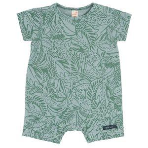 roupa-infantil-bebe-menino-macacao-folhas-green-by-missako-G5804171-600