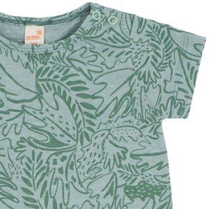 roupa-infantil-bebe-menino-macacao-folhas-green-by-missako-detalhe-G5804171-600