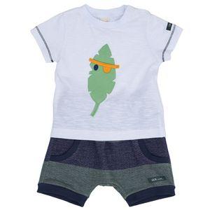 roupa-infantil-bebe-menino-conjunto-aventura-green-by-missako-G5804181-010