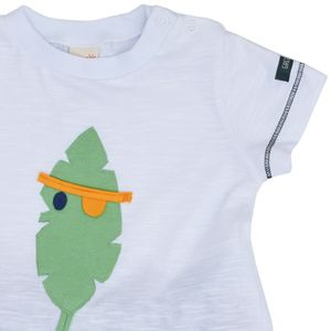 roupa-infantil-bebe-menino-conjunto-aventura-green-by-missako-detalhe-G5804181-010