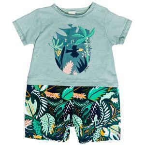 roupa-infantil-bebe-menino-macacao-jungle-detalhe-green-by-missako-G5804201-600
